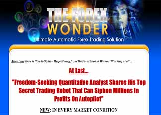 Forex flex ea acct4 download