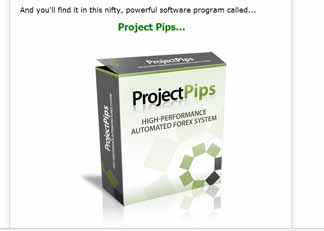 Project Pips