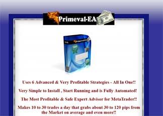 Best forex trading platform metatrader bild 4