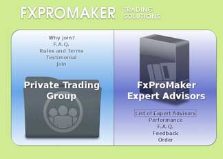 FXPromaker